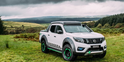 Nissan acknowledges 'missed opportunities' with product, addresses regional customers