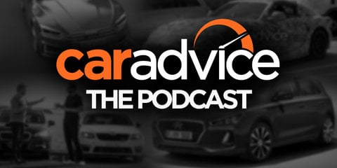 CarAdvice podcast 20: New i30 revealed, Great Wall Steed on sale, new Supra spied, and much more