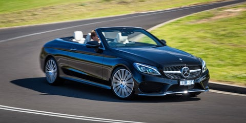 The Mercedes-Benz Certified Pre-Owned Programme