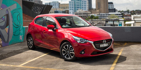 Mazda reclaims Australian owner satisfaction crown: Honda falls, Holden climbs