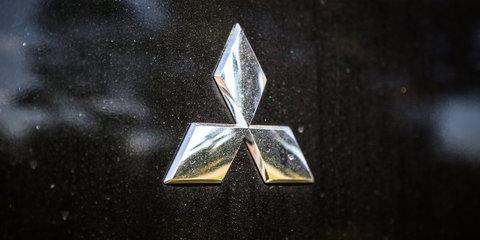 Mitsubishi Triton GLX+ v Volkswagen Amarok Core comparison