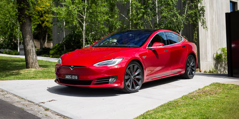 Tesla rolls out Enhanced Autopilot, Model S and Model X 100D variants added to range