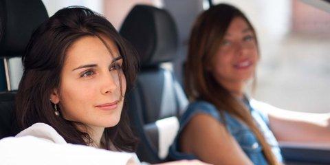 Female focus:: Ladies Day at MotorWorld Sydney is Thursday, December 1