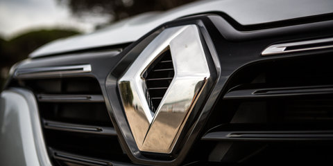 """Renault, Nissan and Mitsubishi """"not doing their fair share in Australia"""", says global CEO"""