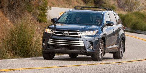 Volkswagen tops 2016 global sales chart despite Dieselgate scandal