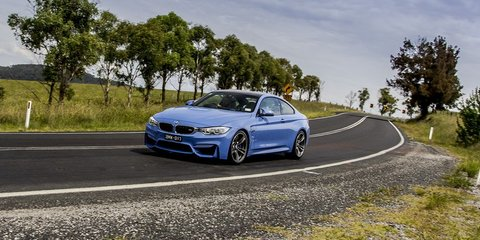 Top driving roads around Sydney: Bell, Oberon and Abercrombie River
