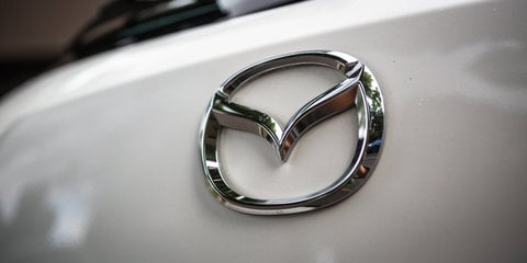 Mazda rotary patents discovered online