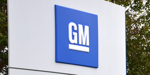 GM open to leaving more markets, returning to Europe