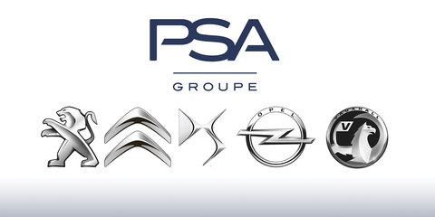 Done deal: Opel sold to Peugeot parent PSA, Commodore and Astra unharmed
