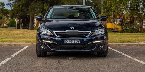 2017 Peugeot 308 Active review: Long-term report six – farewell
