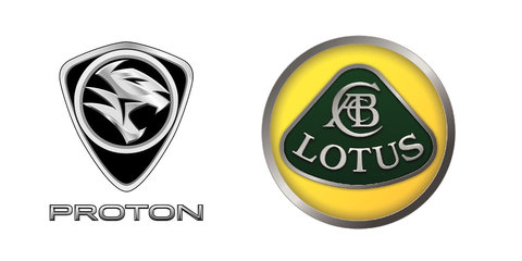 China's Geely takes majority stake in Lotus, shares in Proton