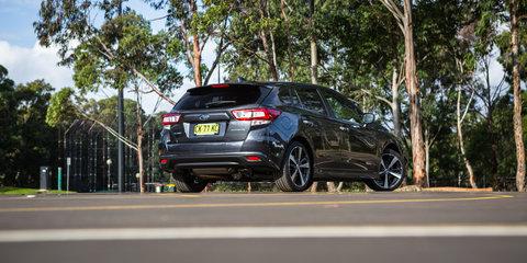 $30k Family car comparison