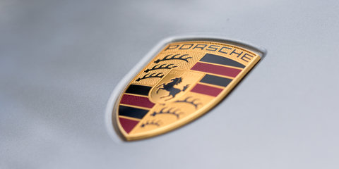 Porsche to join Formula E from 2019