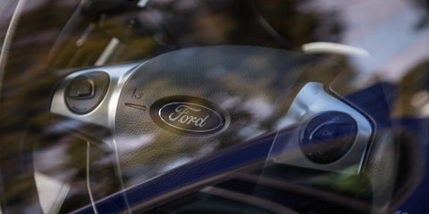 Ford Powershift transmission issues explained