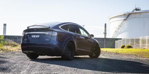 NRMA confirms $10m EV plan, car makers push for govt support
