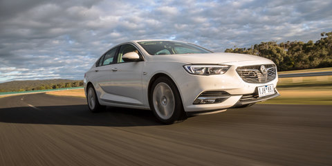 Holden won't extend temporary seven-year warranty offer