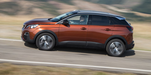 No silver bullet for Peugeot and Citroen in Australia; dealers set to go