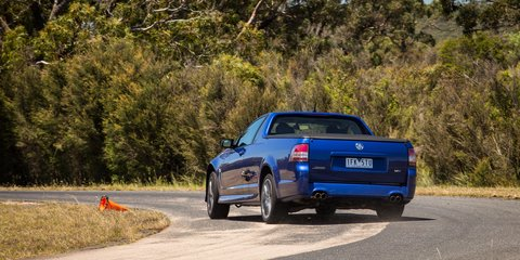Dear haters: Why Holden believes this is a real Commodore