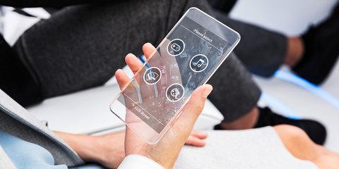 Smart Vision EQ Fortwo revealed ahead of Frankfurt debut