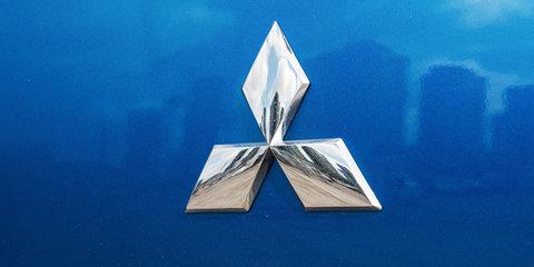 2017 Mitsubishi Triton Exceed review