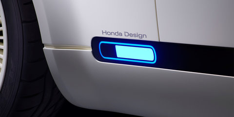 Honda to roll out 15-minute fast-charging by 2022 - report