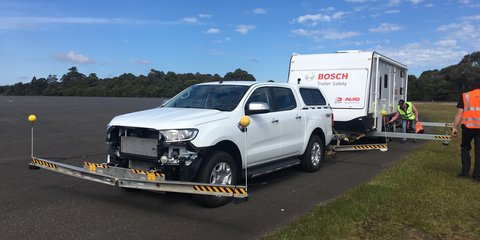 Video: Bosch Trailer Safety Control is a must-have safety system