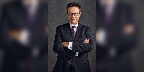 Audi Sport gets new boss following Winkelmann departure