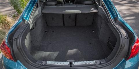 2018 BMW 430i Gran Coupe LCI review