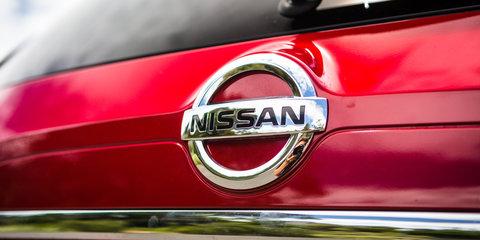2018 Honda CR-V VTi-L v Nissan X-Trail ST-L comparison
