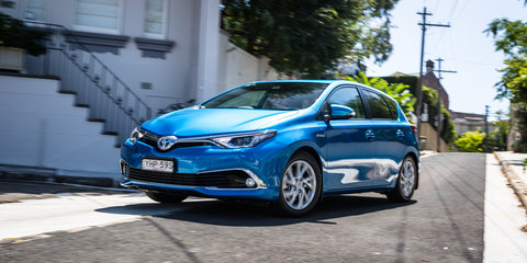 Renault Nissan Mitsubishi claims 2017 sales crown – here are the numbers
