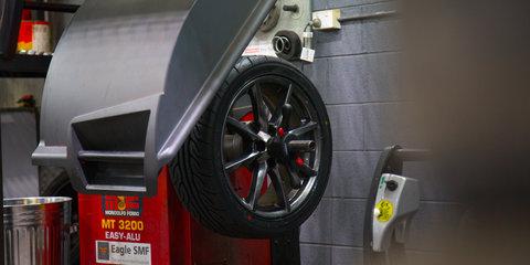 Cars We Own: 2016 Mazda MX-5 diary