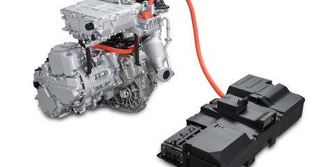 Honda, Nissan, Toyota team up to develop solid-state batteries