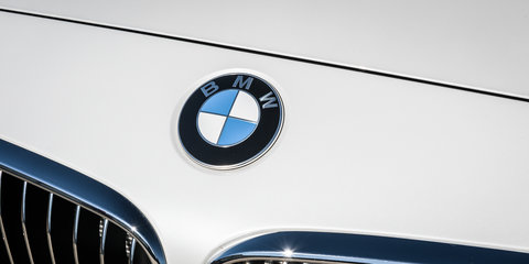 BMW, Mini join UK subscription service