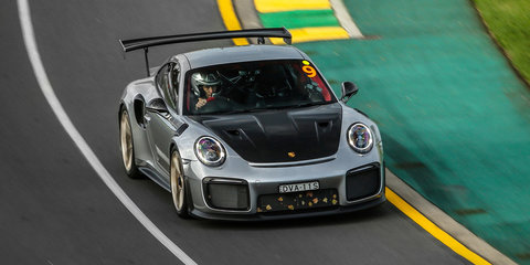 Sports Cars. ❯. See Full List