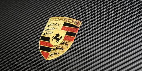 Around The Tracks: Classic Porsche and BMW content