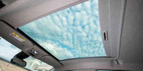 2018 Citroen C3 arrives from $23,490