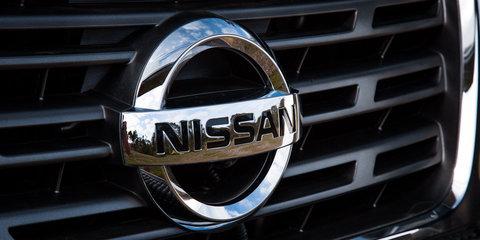 Nissan announces 2022 sustainability plan