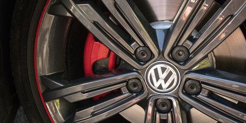 2018 Hyundai i30 N v Volkswagen Golf GTI Original 3-door comparison