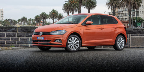2018 Volkswagen Polo Launch Edition long-termer: introduction
