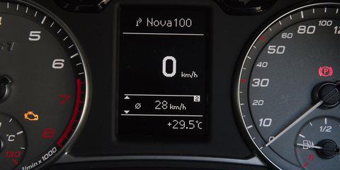 Cars We Own: 2015 Audi S1 Sportback
