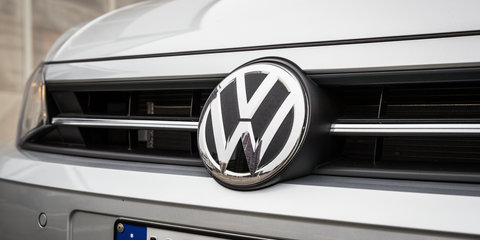 Volkswagen planning short factory closures due to WLTP - report