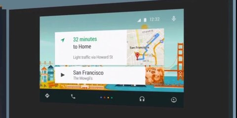 Toyota to add Android Auto to its US range - report