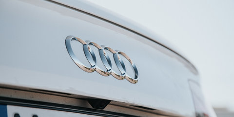 Audi expands Takata recall