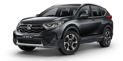 VFACTS: June 2018 new vehicle sales