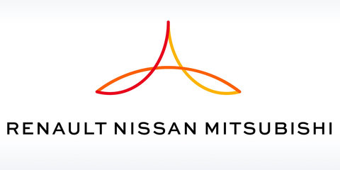 Google's Android to underpin Renault, Nissan, Mitsubishi infotainment