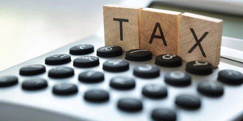 Australian Tax Office puts car sharing operators on notice