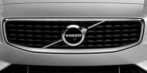 2019 Volvo AWD cars can be upgraded to deliver more torque to rear wheels