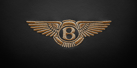 Bentley Centenary Specification to feature on all cars built in 2019