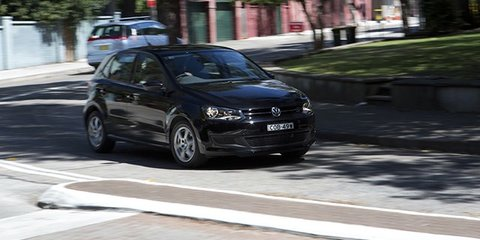 Volkswagen Polo Video Review