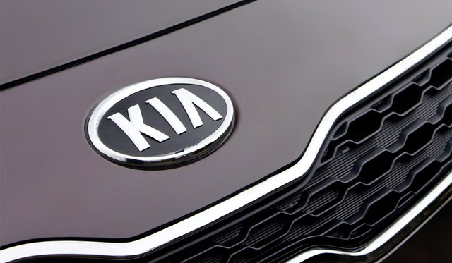 Kia ditches hybrid; straight to pure electric from 2021